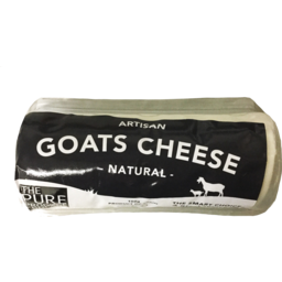 Photo of Artisan Goats Cheese 100gm