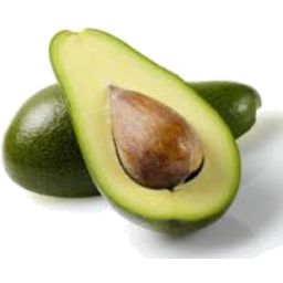 Photo of Avocado Shepard Lare Ea