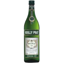 Photo of Noilly Prat Dry Vermouth 750ml