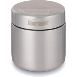 Photo of Klean Kanteen Insulated Food Canister Ss 473ml