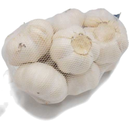 Photo of Garlic Imported Prepack