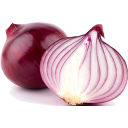 Photo of Onion Red