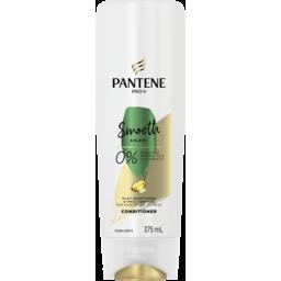 Photo of Pantene Pro-V Smooth & Sleek Conditioner 375ml