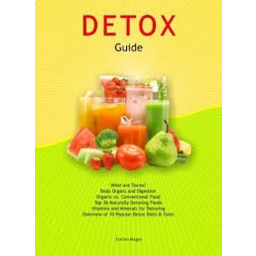 Photo of Guide - Detox