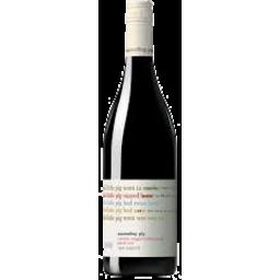 Photo of Squealing Pig Pinot Noir 750ml