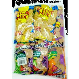 Photo of Butterkist Assorted Picnix Snack