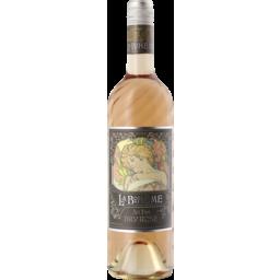 Photo of La Boheme Act Two Dry Pinot Rosé