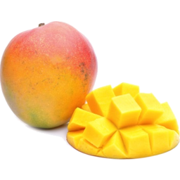 Photo of Mangoes - Kensingtons Pride (2 pack)