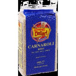 Photo of Carnaroli Rice- 500gm