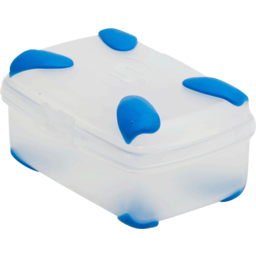 Photo of Smash Snack Box