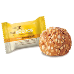 Photo of Bounce Ball P.But Protein 40gm