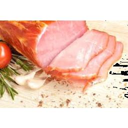 Photo of Barossa Fine Foods Lachschinken