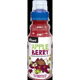 Photo of Mill Orchard Juice Apple Boysenberry 250ml