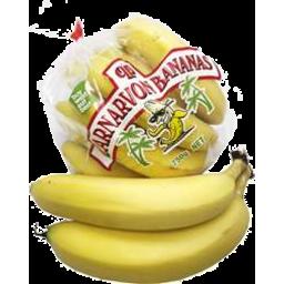 Photo of Bananas Pre Pack