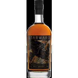 Photo of Starward Two-Fold Malt Whiskey 700ml