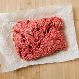 Photo of Beef Mince Premium