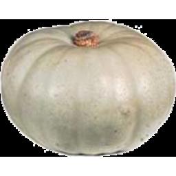 Photo of Crown Pumpkin Each