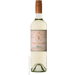 Photo of Tomfoolery Tallyho Sauvignon Blanc