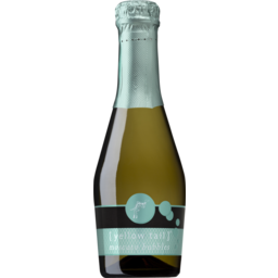 Photo of Yellow Tail Bubbles Moscato