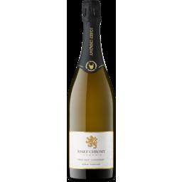 Photo of Josef Chromy Sparkling Pinot Noir Chardonnay