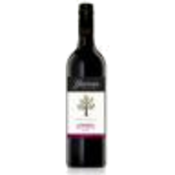 Photo of Yarran Shiraz 750ml