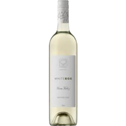 Photo of White Box Sauvignon Blanc