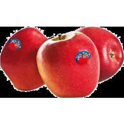 Photo of Apples - Jazz Kg