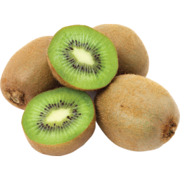 Photo of Chantal Organic Green Kiwifruit  700GM