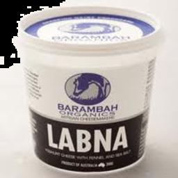 Photo of Barambah - Yoghurt - Labna - 200gm