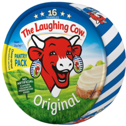 Photo of Laughing Cow 240g 240gm