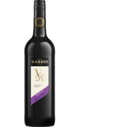 Photo of Hardy's Vr Merlot