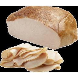Photo of Aldinga Roast Turkey Fillet Sliced