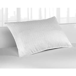 Photo of Nautica Class Jumbo Bed Pillow
