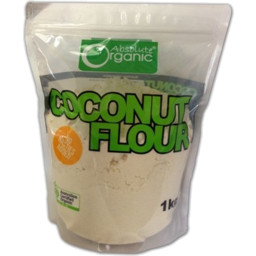 Photo of Abs Org Coconut Flour 1kg
