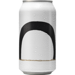 Photo of Moo Brew Pale Ale Can