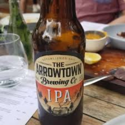 Photo of Arrowtown Ipa 330ml