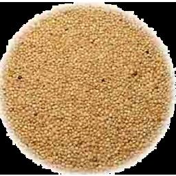 Photo of Amaranth - Grain