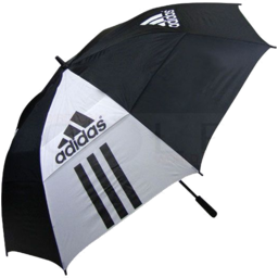 "Photo of Adidas Umbrella 62"""