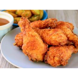 Photo of Chicken Maryland 2kg
