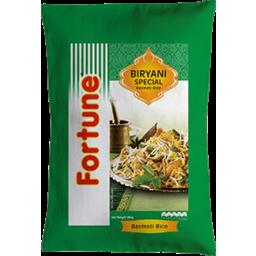 Photo of Fortune Biryani Basmati Rice 5kg