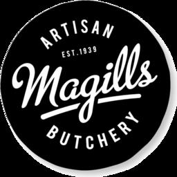 Photo of Magills Beef Brisket Sous Vide