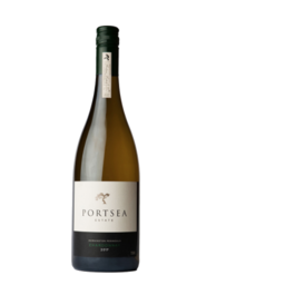 Photo of Portsea Estate Chardonnay 750ml