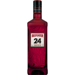 Photo of Beefeater Gin