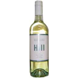 Photo of The Hill Pinot Gris 750ml