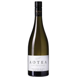 Photo of Seifried Aotea Sauvignon Blanc 750ml