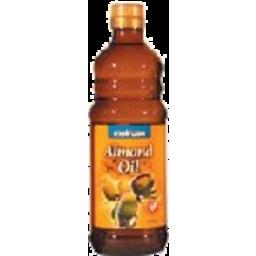 Photo of Melrose - Oil - Almond (Sweet) - 250ml