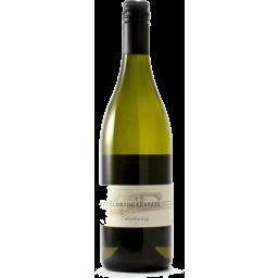 Photo of Eldridge Estate Chardonnay 750ml