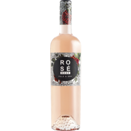 Photo of De Bortoli Rose Rose 750ml