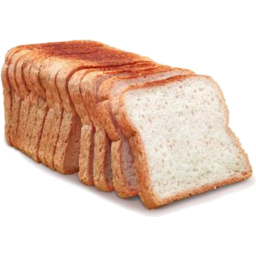 Photo of Allergywise White Loaf 670g