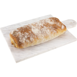 Photo of Merivale Ciabatta Loaf